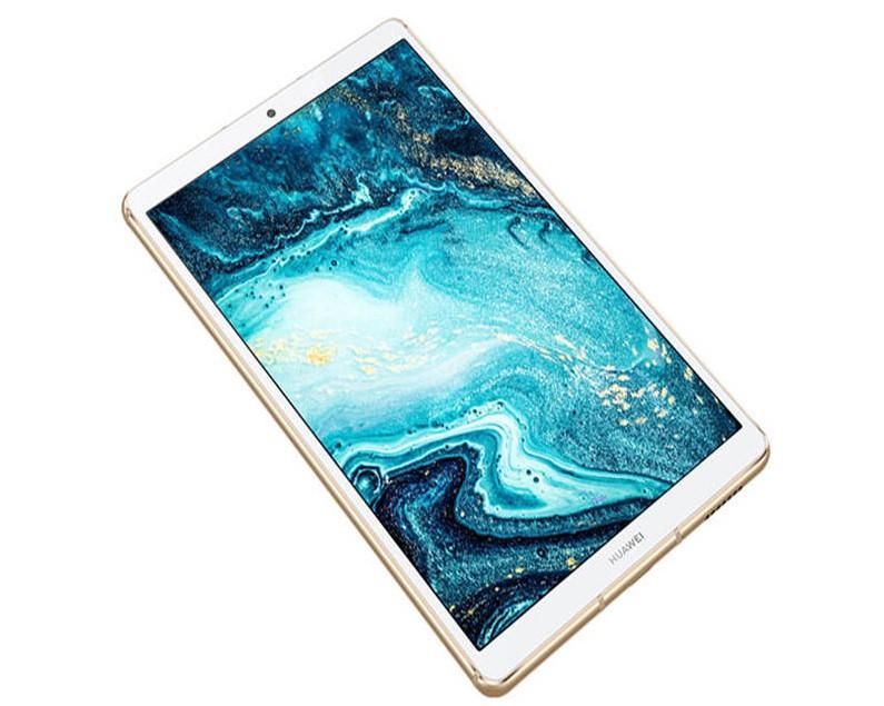 Huawei MediaPad M6 Pro